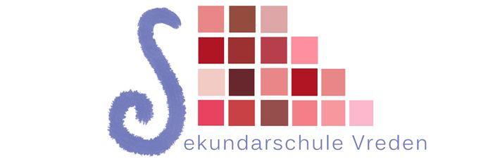 Logo der Sekundarschule